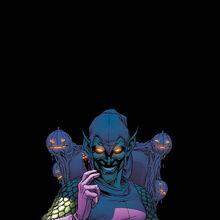 Superior Spider-Man Vol 1 28 Textless.jpg