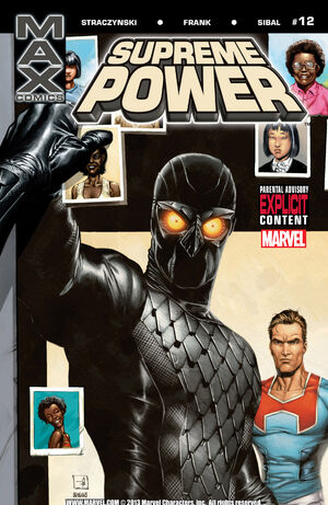 Supreme Power Vol 1 12.jpg