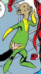 Syphon (Warpies) (Earth-616) from Excalibur Vol 1 63 0001.jpg