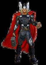 Thor Odinson (Earth-TRN258)