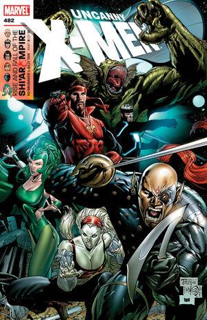 Uncanny X-Men Vol 1 482.jpg