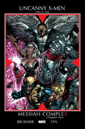 Uncanny X-Men Vol 1 492.jpg