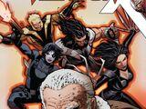 Weapon X Vol 3 4