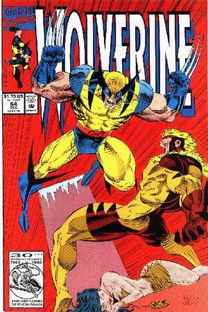 Wolverine Vol 2 64.jpg