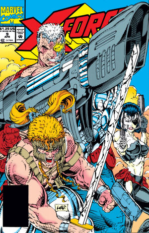 X-Force Vol 1 9.jpg