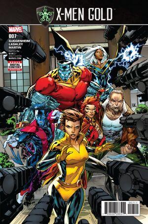 X-Men Gold Vol 2 7.jpg