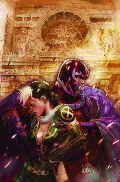 X-Men Legacy Vol 1 238 Textless.jpg