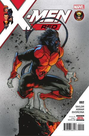 X-Men Red Vol 1 2.jpg