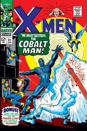 X-Men Vol 1 31.jpg