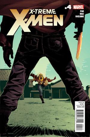 X-Treme X-Men Vol 2 4.jpg