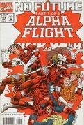 Alpha Flight Vol 1 128