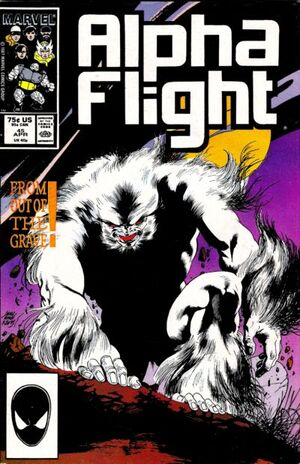 Alpha Flight Vol 1 45.jpg