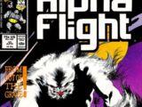 Alpha Flight Vol 1 45