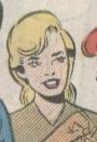 Amanda Batavides (Earth-616)