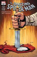 Amazing Spider-Man Vol 5 23