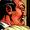 Ambassador Wychek (Earth-616)
