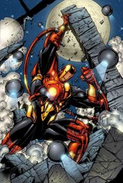 Anthony Stark (Earth-616) from Iron Man Vol 3 44 001.jpg