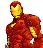 Anthony Stark (Earth-616) from Iron Man Vol 3 74 0001