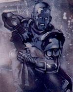 Anthony Stark (Earth-9591)