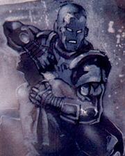 Anthony Stark (Earth-9591) from Ruins Vol 1 1 0002.png