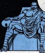 Antiochus IV (Earth-616)