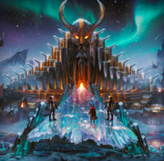 Asgardian Republic (Earth-TRN517) from Marvel Realm of Champions 003.png