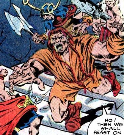 Aslak (Earth-616)