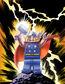 Avengers Vol 5 21 LEGO Variant Textless.jpg