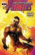 Avengers Vol 8 41