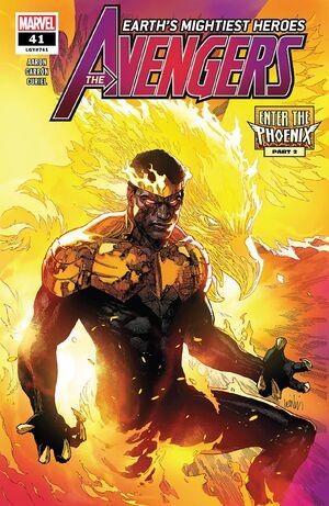 Avengers Vol 8 41.jpg