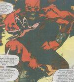 Beelzeboul (Earth-616)