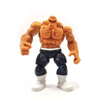 Benjamin Grimm (Earth-616) from Marvel Universe (Toys) Series I Wave III 0002.jpg