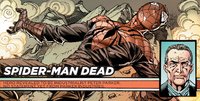 Benjamin Reilly (Earth-19529) from Spider-Man Life Story Vol 1 5 001.png