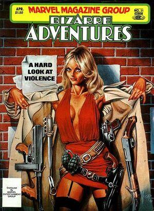 Bizarre Adventures Vol 1 31.jpg