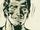 Bruce Mason (Earth-616)