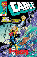 Cable Vol 1 69