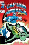 Captain America Vol 1 420