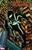 Captain Marvel Vol 10 7 Spider-Man Stealth Suit Variant.jpg