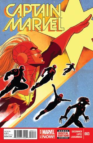 Captain Marvel Vol 8 3.jpg