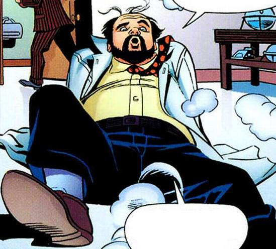 Carson (Earth-7642) from Incredible Hulk vs. Superman Vol 1 1 001.jpg