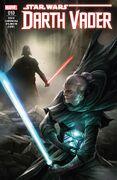 Darth Vader Vol 2 10