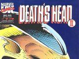 Death's Head II Vol 2 14