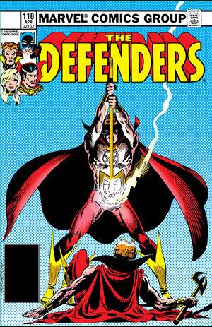 Defenders Vol 1 118.jpg