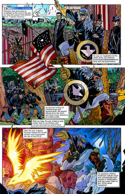 Earth-717 from What If Captain America Vol 1 1 001.jpg