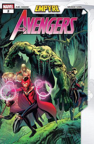 Empyre Avengers Vol 1 2.jpg