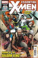 Essential X-Men Vol 5 12