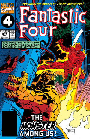Fantastic Four Vol 1 357.jpg