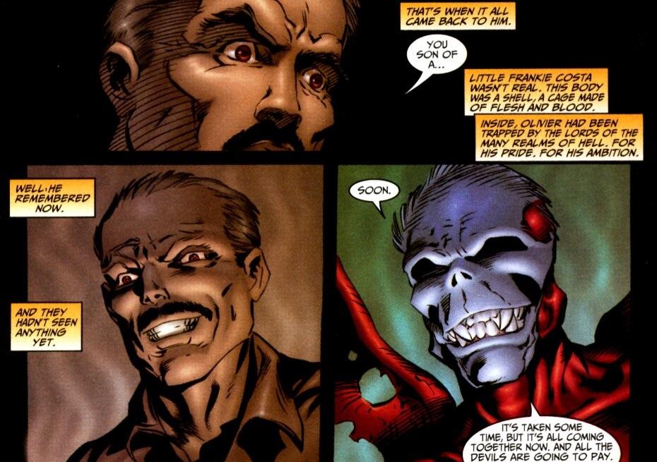 Frank Costa in Punisher Vol 4 2 (1).jpg