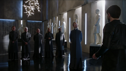 Genetic Council (Earth-199999) from Marvel's Inhumans Season 1 1.png