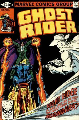 Ghost Rider Vol 2 56.jpg